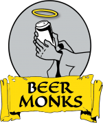 Beer Monks