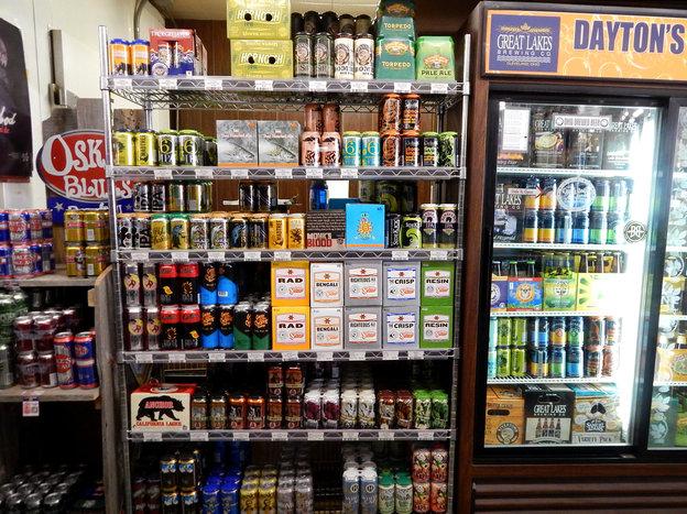 beers-in-cans-d5f7fe5eaaf722d87eda92089aee87131d53a106-s4-c85
